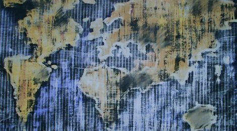 Issue 16(3): Cross-Cultural Bioethics